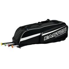 Bat Bag Shoulder Straps 75