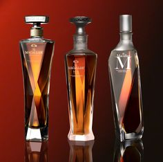 The 1824 Masters Series Scotch Whiskey