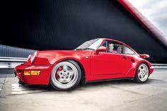 Quote magazine porsche 50 years Car Photography, Porsche, Quote, Magazine, Vehicles, Quotation, Qoutes, Warehouse, Magazines