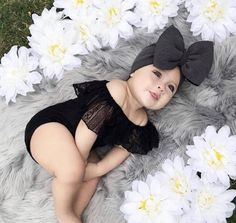 Baby Clothes Girl Beautiful Kids Fashion 62 Ideas For 2019 My Baby Girl, Erwarten Baby, Baby Kids, Pink Girl, Toddler Girl, The Babys, Beautiful Children, Beautiful Babies, Beautiful Smile
