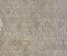 FloorsHexagonal0018