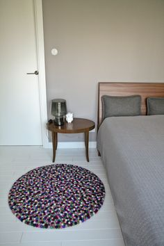 Can You imagine more beautiful bedroom - only with Blueberry created by Blobbi