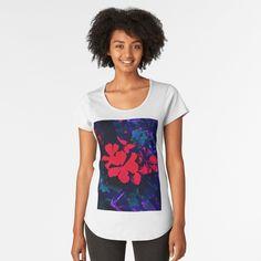 """Eren - Attack on Titan"" T-shirt by simouser Loose Fit, Vintage T-shirts, Vintage Hippie, Leggings, Unisex, My T Shirt, Tee Shirts, Tshirt Colors, Bunt"