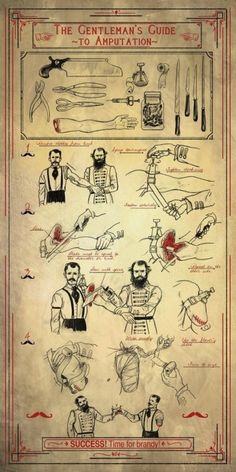 gentlemans-guide-to-amputation