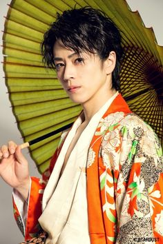 Seven Days Monday Thursday, Stage Play, Actors, Live Action, Kimono, Sari, Japanese, Dramas, Models