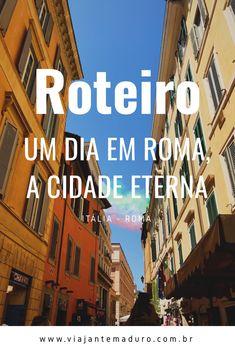 ROMA ROMA Roma sempre foi um caos. Roma sempre cheia de gente. Roma sempre bella. Broadway Shows, Multi Story Building, Worlds Of Fun, Wayfarer, Screenwriting, City, Destinations, Rome