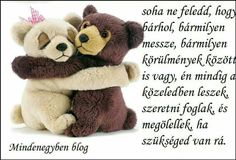 . Cute Bears, Emoticon, Smiley, Hug, Life Quotes, Teddy Bear, Animals, Inspiration, Karma