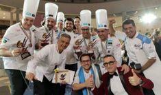 Cómo se hace el merengue italiano Creme, Food And Drink, Lemon, Microwaves, Ice Cream Flavors, Breads, Desserts, Easy Recipes