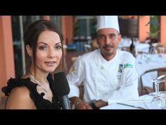 Aldiana Gourmet - Aldiana Dolphins's TV Chef Jackets, Tv, Austria, Videos, Facebook, Beautiful, Cyprus, Road Bike, Tours