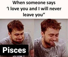 Pisces astrology Pisces Love, Pisces Quotes, Zodiac Signs Pisces, Zodiac Signs Astrology, Zodiac Memes, Zodiac Star Signs, My Zodiac Sign, Zodiac Facts, Zodiac Signs In Love