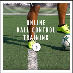 get skills & online training from former pro player, now pro trainer Jeremie Piette online, on-the-go, mobile & wifi Soccer Practice, Soccer Drills, Soccer Games, Soccer Aid, Nike Soccer, Soccer Cleats, Soccer Positions, Soccer Problems, College Soccer