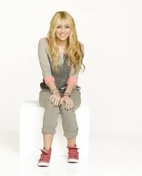 hannah montana outfits - Google Search