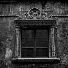 Old Palma details.