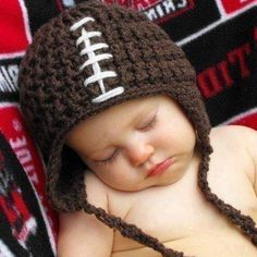 Good night to all the Football Fans out there.....enjoy the game tonight. #thursdaynightfootball