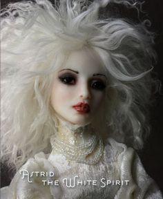 Elena Originals : Fairies, Fairy, Mermaids, Dolls, Fairys, Doll, Mermaid, polymer, clay, OOAK Fairy, artist