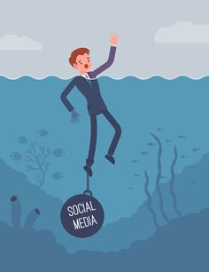 #4 datos sobre crisis en redes sociales útiles para el mercadólogo - Merca2.0: Merca2.0 4 datos sobre crisis en redes sociales útiles para…