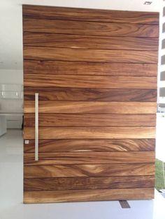 Puerta de Bosque: Recámaras de estilo minimalista por Arki3d #cocinasmodernascemento