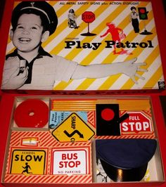 Pin By Sally Hickok On 1960 S Vintage Toys Vintage