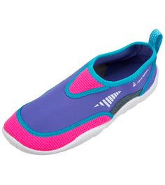 837f9ff67b6b Aqua Sphere Women s Beachwalker RS Water Shoe 8146777 Aqua Socks