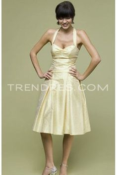 I love the SHAPE of this dress fbd54f2dbf