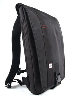 dA PRO Digital Artist Backpack by deviantARTGear.deviantart.com on NEED!!!!!!!