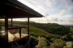 Ka Hale O Luina, Vacation Rental in Kalaheo North Shore Kauai Hawaii USA Private Home
