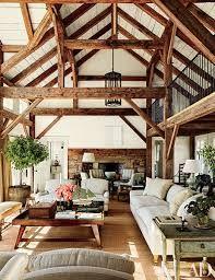 Resultado de imagem para rustic ceiling