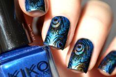 sweet-nail-art #nail #nails #nailart