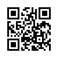 QR Code Generator - Create QR codes here Free Qr Code Generator, Connected Learning, Digital Citizenship, Language Lessons, Build Your Brand, Spanish Class, Learning Spanish, Qr Codes, Coding