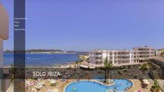 Apartamentos Playa Bella Apartments en San Antonio Bay (Ibiza) opiniones y reserva