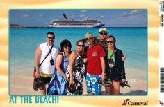 Plan a great vacation with friends and family!  870-256-5161 Fun for everyone!
