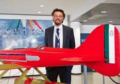 Lombardia Aerospace Cluster: Angelo Vallerani nuovo presidente