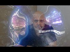 Revelacion Cosmica 33: Emery Smith