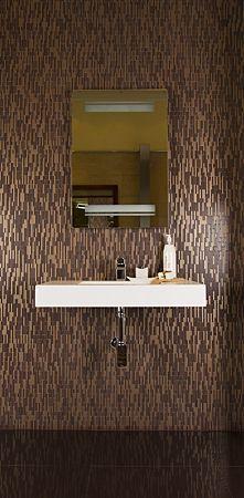 Baño 7 - Pavimarsa Baño #bathroom
