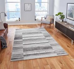 883 Best Rugs To Images In
