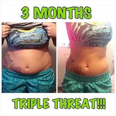 90 Days to a new you! Thermofit is a metabolism booster! Fatfighter fights the fat & carbs after you eat & Greens to give you your 8 serving of veggies! Throw in a wrap treat & you've got it made! www.mleuis.myitworks.com #TripleThreat #Greens #veggies #TightenSkin #weightloss #IShrinkFatForALiving #Fatfighter #Thermofit
