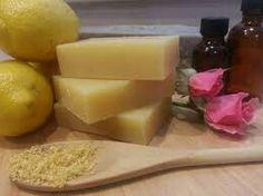 Lemon and honey and rich hazel www.herearthlygradens.com