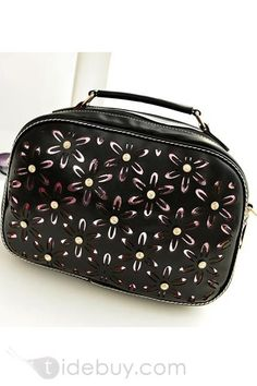 New, Bags , $14.99, Vogue New Style Fresh One-shoulder Women's Bag