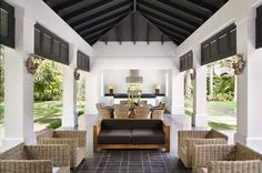 Image result for farmhouse style interior