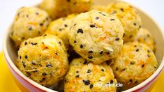clique e saiba mais Lunch Recipes, Healthy Dinner Recipes, Vegetarian Recipes, Tasty Videos, Food Videos, Weight Watchers Meals, Diy Food, Good Food, Food And Drink