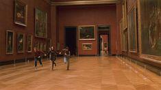 The Dreamers - Bernardo Bertolucci Dreamers Movie, The Dreamers, First Art, Bernardo Bertolucci, Movie Screenshots, Movies And Series, Film Grab, Singing In The Rain, Film Stills