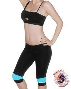 Brazilian Fitness Wear Workout Clothing: Thin « Clothing Impulse