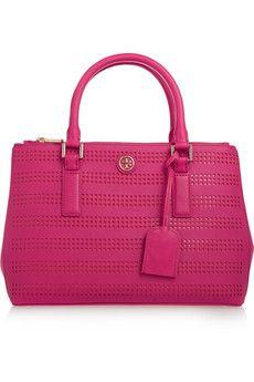 d591154c6f1 Designer Shoulder Bags