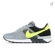 Nike Shoes Usa, Nike Shoes Cheap, Nike Free Shoes, Nike Shoes Outlet, Cheap Nike, Sports Shoes, Nike Website, Site Nike, Kicks Shoes