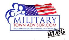 http://blog.militarytownadvisor.com/  Advice for things to do!
