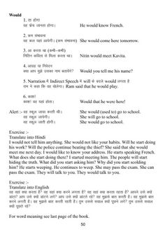 English Speaking and Grammar through Hindi (Niranjan Jha Showman) Improve English Grammar, English Speaking Grammar, English Speaking Practice, Advanced English Vocabulary, English Learning Spoken, English Verbs, English Sentences, English Vocabulary Words, Learn English Words