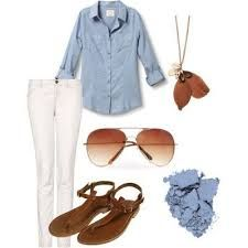 Image result for classic wardrobe for mature women
