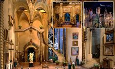 Inside the '$7million' doll house built by a silent era Hollywood film star that boasts diamonds chandeliers and tiny artwork painted by Wal...
