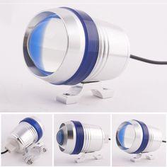 $18.89 (Buy here: https://alitems.com/g/1e8d114494ebda23ff8b16525dc3e8/?i=5&ulp=https%3A%2F%2Fwww.aliexpress.com%2Fitem%2F1pair-30W-12V-Cree-U3-Motorcycle-Headlight-led-Driving-Light-Motorbike-Spotlight-Moto-fog-lamp-head%2F32443549451.html ) 2pcs 30W 12V U3 Motorcycle Headlight led Driving Light Spotlight car fog light auto angel eye lamp head light Offroad ATV DRL for just $18.89