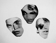 """Check out new work on my @Behance portfolio: """"Imperfection"""" http://be.net/gallery/49409705/Imperfection"""